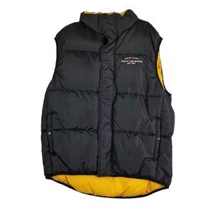 Polo Ralph Lauren Down Filled Puffer Jacket